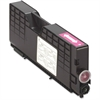 Ricoh Type 165 Magenta Toner Cartridge - Laser - 6000 Page - 1 Each