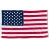"Baumgartens Heavyweight Nylon American Flag - United States - 36"" x 60"" - Stitched - Nylon"