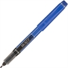 BraVo! Marker Pen - Bold Point Type - 1 mm Point Size - Blue - 1 Each