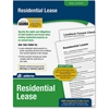 Adams Residential Lease Forms - Legal Reference - 1