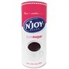 Sugar Foods Pure Sugar - Canister - 1.25 lb - Natural Sweetener - 1Each