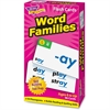 Trend T53014 Skill Building Flash Cards - Educational