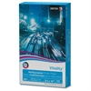 "Xerox Vitality Multipurpose Printer Paper - Legal - 8.50"" x 14"" - 20 lb Basis Weight - 92 Brightness - White"