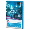"Xerox Vitality Multipurpose Printer Paper - Ledger/Tabloid - 11"" x 17"" - 20 lb Basis Weight - 92 Brightness - 500 / Ream - White"