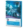 "Vitality Multipurpose Printer Paper - Ledger/Tabloid - 11"" x 17"" - 20 lb Basis Weight - 92 Brightness - 500 / Ream - White"
