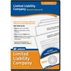 Adams Limited Liability Companies Software Set - Legal Reference - 1 - CD-ROM - PC
