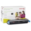 Xerox Remanufactured Toner Cartridge - Alternative for HP 645A (C9730A) - Black - Laser - 20000 Pages - 1 Each