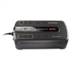 APC BACK-UPS ES 750VA Desktop UPS - 750 VA/450 W - 120 V AC - 2.30 Minute - Desktop - 2.30 Minute - 5 x NEMA 5-15R, 5 x NEMA 5-15R