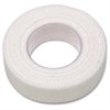 "PhysiciansCare First Aid Adhesive Tape Refill - 0.50"" Width x 30 ft Length - Cotton - Latex-free, Microporous - 1 / Box - White"