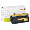Xerox Remanufactured Toner Cartridge - Alternative for Brother (TN460) - Black - Laser - 6000 Pages - 1 Each