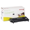 Remanufactured Toner Cartridge Alternative For Brother TN350 - Laser - 2500 Page - 1 Each