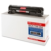 Micromicr MICR Toner Cartridge - Laser - 1500 Pages - 1 Each