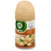 Airwick Frshmtc Vanilla Refill - Spray - 6.17 oz - Vanilla - 60 Day - 1 Each