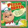 Trend T-76007 Pizza Math Learning Game - Theme/Subject: Learning - Skill Learning: Mathematics - 48 Pieces
