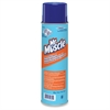 Mr. Muscle Surface Cleaner - Aerosol - 19 oz (1.19 lb) - 6 / Carton - Tan