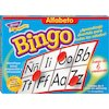 Trend Alfabeto Bingo Game in Spanish - Educational - 3 to 36 Players