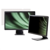 "PF20.0W9 Privacy Filter for Widescreen Desktop LCD Monitor 20.0"" - For 20""Monitor"
