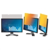 "3M GPF19.0W Gold Privacy Filter for Widescreen Desktop LCD Monitor 19.0"" - For 19""Monitor"
