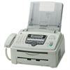 KX-FLM661 Laser Multifunction Printer - Monochrome - Plain Paper Print - Desktop - Copier/Fax/Printer/Scanner/Telephone - 14 ppm Mono Print - 600 x 600 dpi Print - 10 cpm Mono Copy LCD - 203