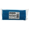 ChenilleKraft Extruded Modeling Clay - Art, Craft - 1 Pack - Blue