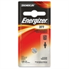 Energizer 377 Watch/Electronic Battery - Silver Oxide - 1.6 V DC