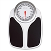 145KD-41 Professional Dial Scale - 300 lb