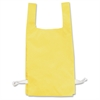 Champion Sport Heavyweight Pinnie - Yellow