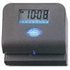 Lathem 800P Thermal Print Time Clock - Card Punch/Stamp