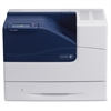 Xerox Phaser 6700DN Laser Printer - Color - 2400 x 1200 dpi Print - Plain Paper Print - Desktop - 47 ppm Mono / 47 ppm Color Print - 2900 sheets Input - 120000 pages per month - Automatic Duplex Print