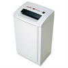 HSM Classic 125.2 Strip-Cut Shredder - Strip Cut - 30 Per Pass - 20 gal Waste Capacity