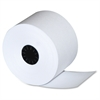 "Quality Park Receipt Paper - 1.75"" x 150 ft - 10 / Pack - White"