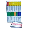 First Aid Only 16-Unit First Aid Kit Refill - 1 Each