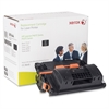 Xerox Remanufactured Toner Cartridge - Alternative for HP 64X (CC364X) - Black - Laser - High Yield - 27600 Pages - 1 Each