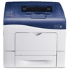 Xerox Phaser 6600/N Laser Printer - Color - 1200 x 1200 dpi Print - Plain Paper Print - Desktop - 36 ppm Mono / 36 ppm Color Print - 1250 sheets Input - 80000 pages per month - Ethernet - USB