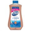 Dial Complete Original Foam Hand Wash - 40 fl oz (1182.9 mL) - Kill Germs - Hand - Gold - 1 Each