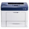 Xerox Phaser 3610N Laser Printer - Monochrome - 1200 x 1200 dpi Print - Plain Paper Print - Desktop - 47 ppm Mono Print - 2350 sheets Input - 110000 pages per month - Manual Duplex Print - Ethernet -