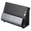Canon imageFORMULA DR-C225 Sheetfed Scanner - 600 dpi Optical - 24-bit Color - 8-bit Grayscale - 25 - 25 - USB