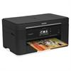 Brother Business Smart MFC-J5520DW Inkjet Multifunction Printer - Color - Plain Paper Print - Desktop - Copier/Fax/Printer/Scanner - 35 ppm Mono/27 ppm Color Print - 22 ppm Mono/20 ppm Color Print (IS