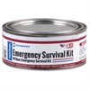 Saunders US-Works Emergency Survival Kit