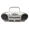 Califone PerformerPlus Multimedia Player Recorder - 1 x Disc - 14 W Integrated Stereo Speaker - CD-DA, MP3