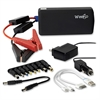 Heavy Duty Jump Starter Battery+