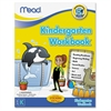 Mead Kindergarten Comprehensive Activities Workbk Education Printed Book for Science/Mathematics/Social Studies - Published on: 2012 February 13 - Book - 320 Pages