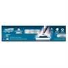 Swiffer SteamBoost Kit - Blue