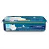 Swiffer SteamBoost Pad Refills - 120/Carton - Blue