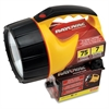 Rayovac Industrial 6V Krypton Floating Lantern - Bulb - Yellow