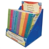 Scholastic Spotlight on . . . Literary Elements Education Printed Book - Published on: 2004 - Softcover