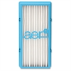 "Holmes aer1 HEPA-Type Air Filter - For Air Purifier - Remove Odor, Remove Allergens4.5"" Width x 1.5"" Depth"