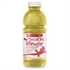 Sobe Lifewater Fuji Apple Bottled Beverage - Fuji Apple Pear Flavor - 20 fl oz - Bottle - 12 / Carton