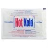 "PhysiciansCare Reusable Hot/Kold Pack - 6"" Width x 8.6"" Length - 1 / Each"