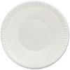 Dart Classic Laminated Dinnerware Bowl - 8 / Pack - Bowl - Foam, Plastic - Serving - White - 1000 Piece(s) / Carton